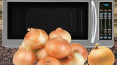 20 Hacks To Make Your Microwave Way More Useful