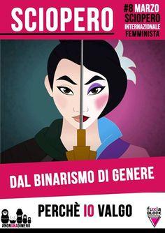Intervista a Davide Bombini, attivista LGBTQI+, consigliere arcigay, educatore professionale