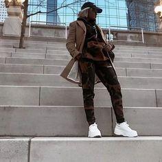 6 Denver Fashion Designers You Should Be Following Next Fashion, Fashion Group, Unique Fashion, Winter Fashion, Street Look, Street Style Looks, Street Wear, Become A Fashion Designer, Fashion Designers
