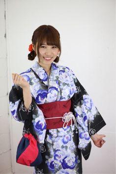 #kimono #着物