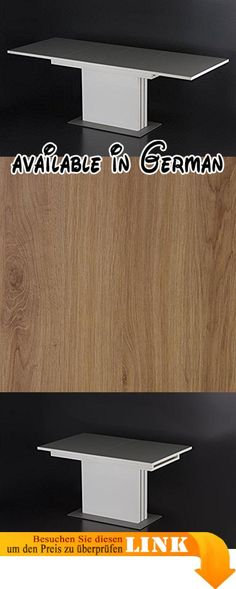 B00FIMHBVQ  respekta KB150WR Küchenzeile Küchenblock Single Mini - küchenblock 260 cm
