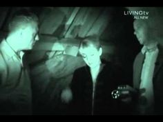 Most Haunted S05E14 The Ancient Ram Inn