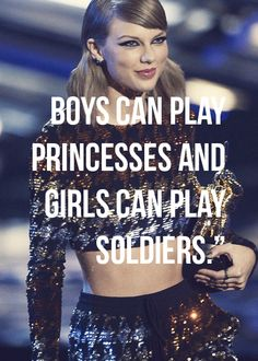 Taylor Swift MTV 2015