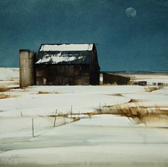 """""""Territory,"""" by Joseph Alleman"""
