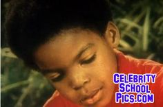 Celebrity Baby Pictures, Celebrity Children, Celebrity Babies, Celebrity Look, Celebrity Mugshots, African American Culture, Young Celebrities, Black History Facts, Black Picture