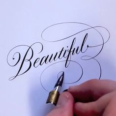 """""""Just beautiful by @seblester!"""""""