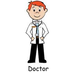 male nurse clip art doctor clip art images doctor stock photos rh pinterest com  male nurse clipart images