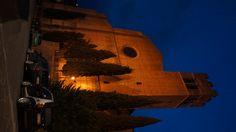 #italy #siena