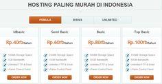 Indotophosting.com Hosting Unlimited dan Domain Murah Terbaik di Indonesia  | Indotophosting.com merupakan penyedia layanan web hosting yang terpercaya di Indonesia. Indotophosting.com sudah lama berkecimpung dalam usaha ini untuk memenuhi kebutuhan anda yang memerlukan web hosting handal dan berkualitas. Pelayanan kami kini hadir lebih memahami anda dengan sangat baik,http://soner-graph.blogspot.com/2014/06/indotophostingcom-hosting-unlimited-dan.html