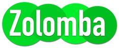 Zolomba Company Logo, Art, Craft Art, Kunst, Gcse Art, Art Education Resources