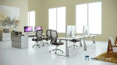 Edison Electric Table ELE-TB Series By Versa Tables