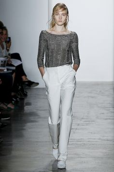 http://www.vogue.com/fashion-shows/spring-2016-ready-to-wear/wes-gordon/slideshow/collection