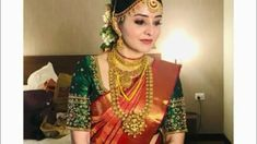 Elegant jewelry - Find out about the best quality indian diamond jewelry, gold plated indian jewelry plus cheap indian jewelry online,. CLICK VISIT link to read Indian Jewellery Online, Indian Jewellery Design, India Jewelry, Gold Jewellery, Diamond Jewelry, Silver Jewelry, Kerala Bride, South Indian Bride, Wedding Looks