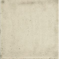 #Mainzu #Milano Floor-tiles Blanco 20x20 cm | #Ceramic #Cement effect #20x20 | on #bathroom39.com at 36 Euro/sqm | #tiles #ceramic #floor #bathroom #kitchen #outdoor