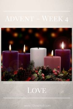 second sunday of advent cycle b facebook cover. Black Bedroom Furniture Sets. Home Design Ideas