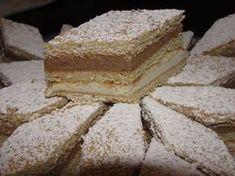 Retete Prajitura ungureasca cu miere Czech Desserts, Romanian Desserts, Russian Desserts, Romanian Food, Romanian Recipes, Easy Cake Recipes, Cookie Recipes, Dessert Recipes, Homemade Cookie Cakes