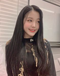 "wonyoung pics on Twitter: ""… """