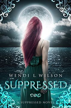 Suppressed by Wendi Wilson https://www.amazon.com/dp/B07226DS3B/ref=cm_sw_r_pi_dp_x_pBh.ybA1CHQ4W