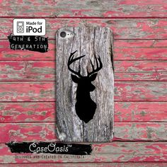Hey, I found this really awesome Etsy listing at https://www.etsy.com/listing/178157849/deer-head-buck-black-camo-wood-hunting