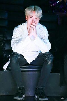 prince of Busan 2018 Taehyung, Namjoon, Bts Jimin, Bts Bangtan Boy, Park Ji Min, Busan, Chris Brown, Jikook, Kpop