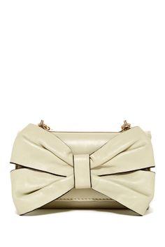 Valentino Mini Bow Bag