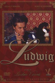 Ludwig - (1973) di Luchino Visconti