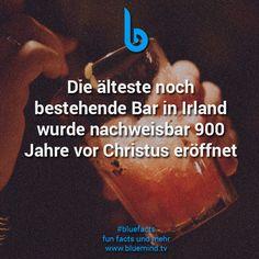 #bluefatcs #fakten #facts #quote #unglaublich