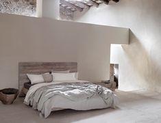 LookBook - Zara Home Milano Collection 2015
