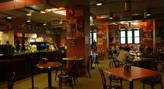 design of cafe: 21 тыс изображений найдено в Яндекс.Картинках