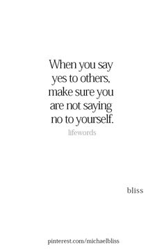 Bliss Quotes, Mood Quotes, True Quotes, Daily Quotes, Self Love Quotes, Quotes To Live By, Twin Flame Love, Twin Flames, Happy Minds