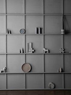 Zakkia — The Design Files | Australia's most popular design blog.