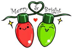 How to Draw Christmas Holiday Lights step by step Easy and Cute Not only solemnly, also wise is going to be there for Christmas. Because actually the gentle chain i Christmas Lights Drawing, Easy Christmas Drawings, Christmas Doodles, Funny Christmas Cards, Christmas Clipart, Christmas Paintings, Christmas Pictures, Xmas Cards, Christmas Humor
