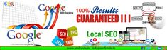 Myjioseo offer valuable and reasonable local SEO Services for businesses. We are using the latest local SEO techniques and strategy that help the optimizing the websites for a specific region, city or locations. Call us at 9971239971 Web Company, Seo Services Company, Local Seo Services, Best Seo Company, Website Design Company, Web Design Services, Search Advertising, Advertising Services, Digital Marketing Services