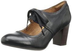 30076cd094792 indigo by Clarks Women s Town Cloak Pump - Yashry