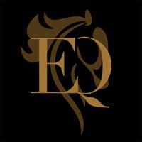 MASSIMO DUTTI - EQUESTRIAN COLLECTION FW 2014