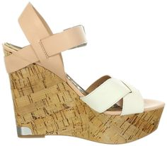 db400d2d1e78 Sam Edelman Women s Sasha Wedge -- See this great product. (This is an