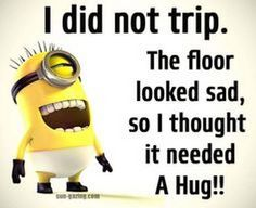 Today Top 34 funny Minions (11:03:02 AM, Wednesday 25, January 2017 PST) – 34 pics