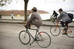 tweed-ride-in-san-fran