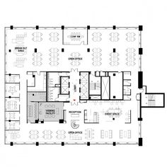 office plan interiors. Office Tour: Ziylan \u2013 Istanbul Offices | Pinterest Plan, Interiors And Plan T