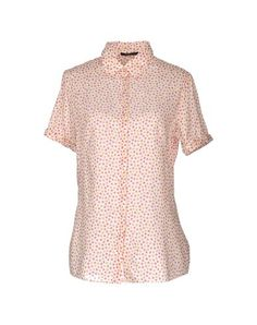 Scaglione city Women - Shirts - Shirts Scaglione city on YOOX