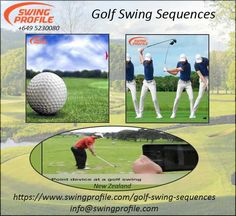 Swing Profile is the best option for Golf Swing Sequences. Simply you have to put the camera at your golf swing and instantly you can share or compare the swing sequence with others. You can find a full list of capturing a swing from TV as well as videos. Golf Swing Analyzer, Profile, Baseball Cards, Tv, Create, Videos, User Profile, Video Clip, Television Set