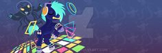 Bronypalooza for Bronycon 2015 by inki-drop.deviantart.com on @DeviantArt