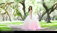 Unique Quince Miami Photography 15 session Photographer 01