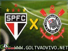 Assistir São Paulo x #Corinthians ao vivo 21h50 #Recopa Sul-Americana     #tricolor http://www.goltvaovivo.net/assistir-sao-paulo-x-corinthians-ao-vivo-21h50-recopa-sul-americana/
