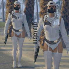 Grand Theft Auto Games, Grand Theft Auto Series, Hot Outfits, Girl Outfits, Fashion Outfits, Female Outfits, Gta 5 Online, Gta Funny, Girl Online
