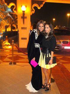 lover her abaya .