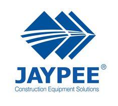 Construction Machines, Road Construction, Bend Machine, Concrete Mixers, Improve Productivity, India, Delhi India, Indian