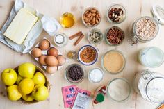 Batch Cooking, Cooking Recipes, Chocolate Bonbon, Cheese, Desserts, Food, White Chocolate Chips, Sweet Recipes, Drinks