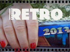 O tacho da Pepa: BC- Retrospectiva - #esmalte ANITTA Poderosa da @Virginia Agio