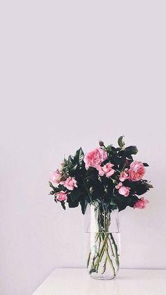 👍👍👍👍 Floral Wallpaper Phone, Flower Background Wallpaper, Animal Wallpaper, Tumblr Wallpaper, Flower Backgrounds, Colorful Wallpaper, Cellphone Wallpaper, Aesthetic Iphone Wallpaper, Mobile Wallpaper
